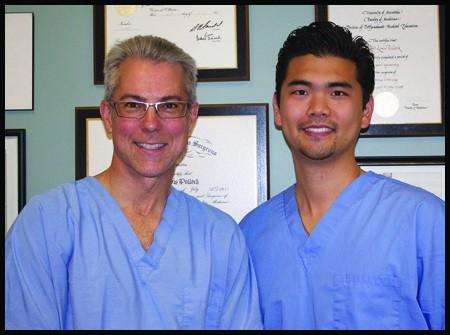 circumcision dr vancouver